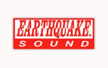 earthquake sound1