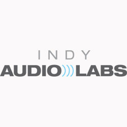indy audio labs