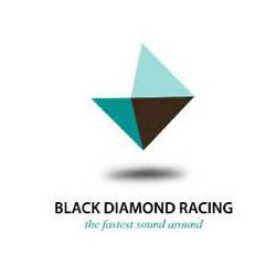 Black Diamond racing