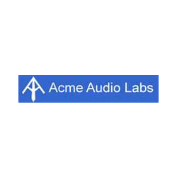 acme audio labs