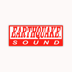 earthquake sound1