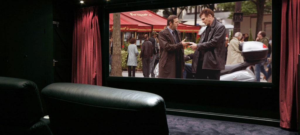 http://forefront-audio.com/wp-content/uploads/2013/09/home-theater.jpg