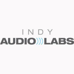 indy audio labs