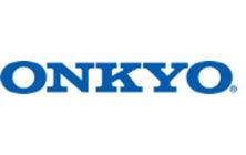 logo_onkyo