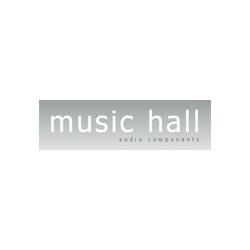music hall