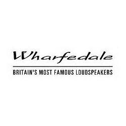 wharfdale